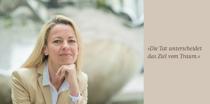 Coaching, Consulting, Unternehmen, München, persönliches Coaching